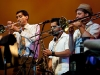 antibalas_horns_copy