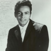 johnnyMathis_2-270x300