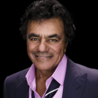 johnnyMathis_1-283x300