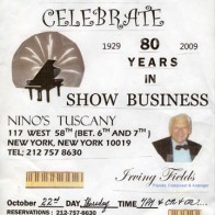 Irving_Fields_80th_anniversary_copy1