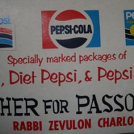 Kosher for Passover copy